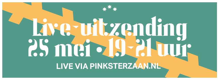 PZ-slider-21-2