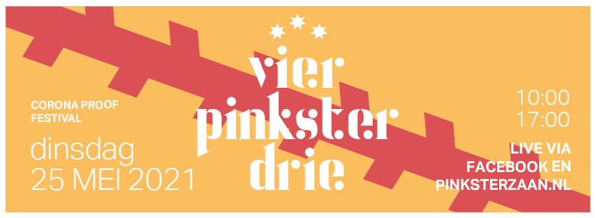 Pinksterzaan-2021-slider5