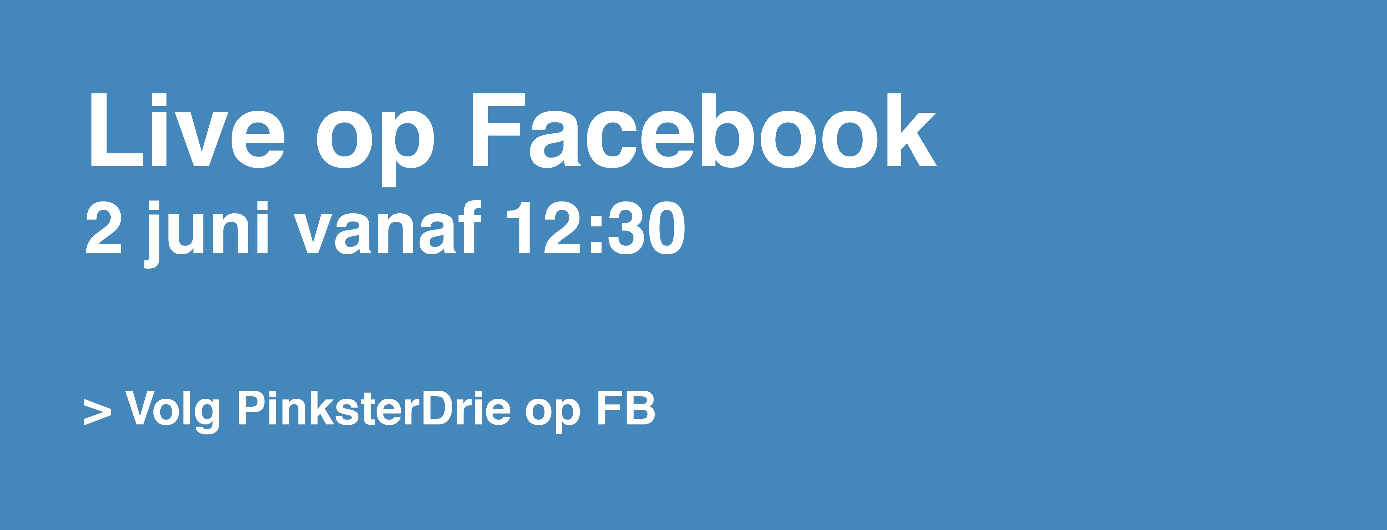 P3-buttons-live-FB